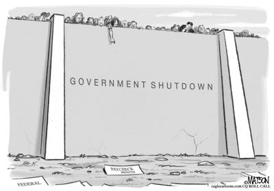 Friday cartoon 2