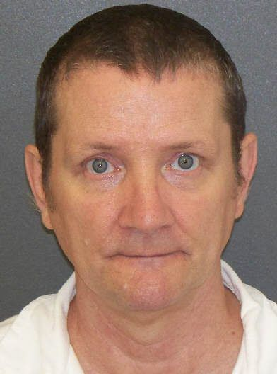 Civil commitment sought for sex offender
