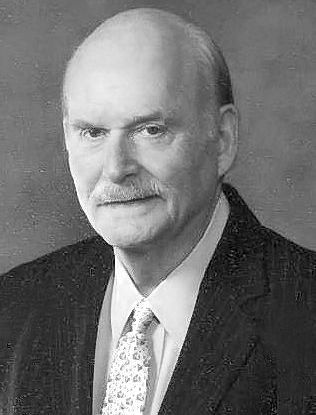 Williams, Bill  George
