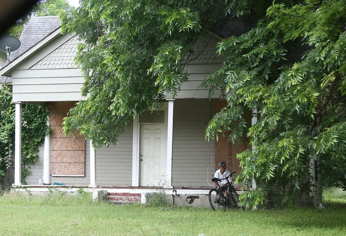 Houses Demolished ra2