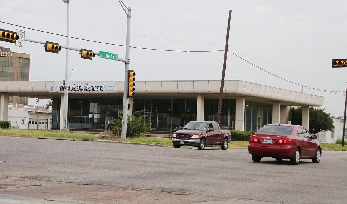 2 waco sites vying to land in n out burger business for Richard karr motors waco texas