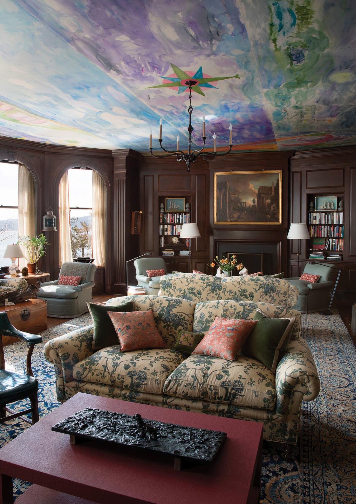 Homes Wharton Design Book