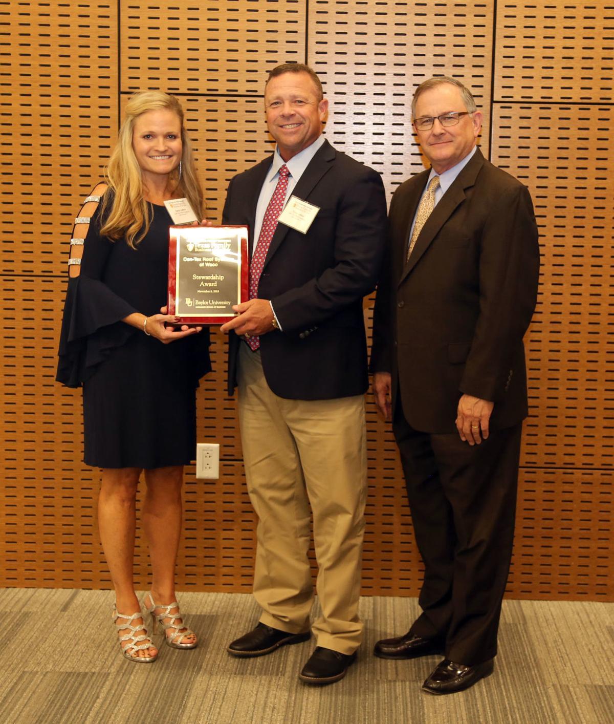 BIZ Cen-Tex Roof award.jpg