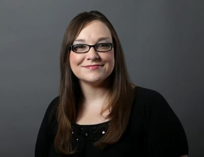 Kristin Hoppa