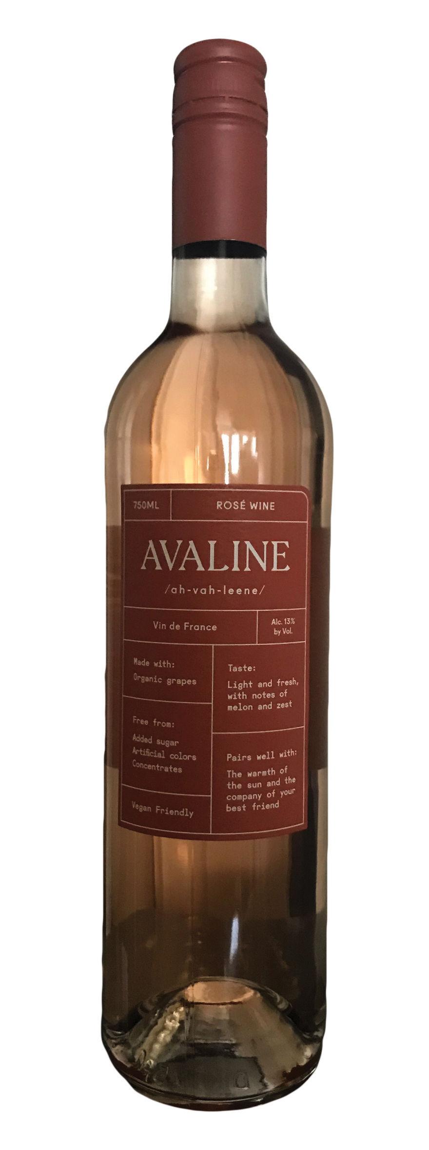GE Avaline rose_1.jpg