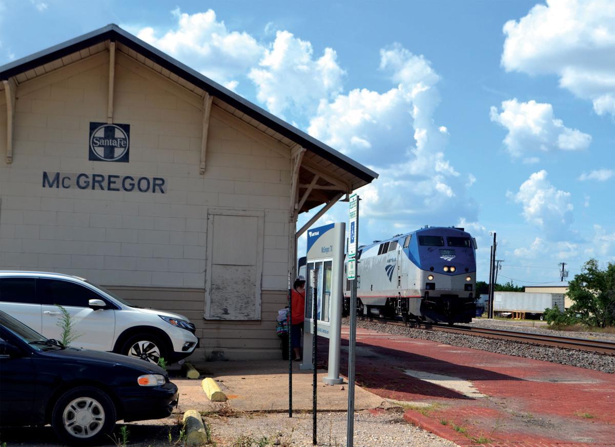AmtrakMcGregor.jpg