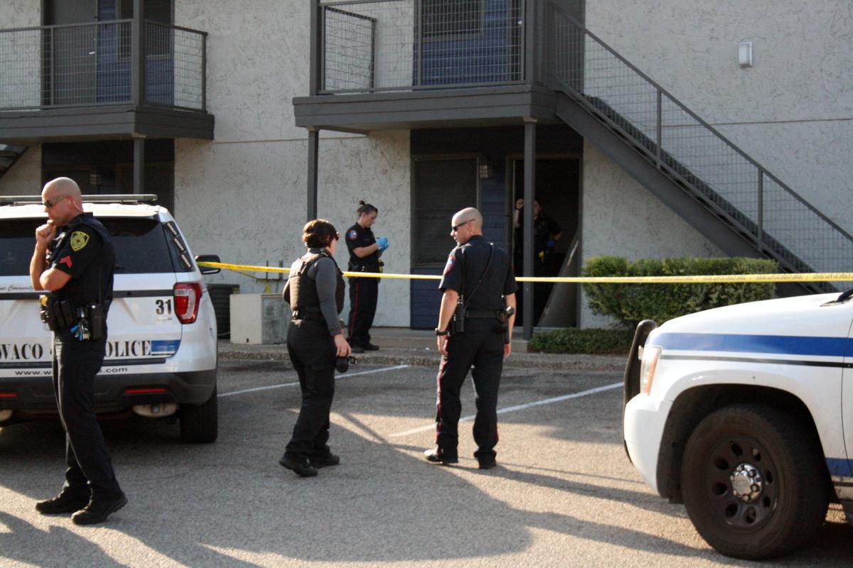Eastgate shooting