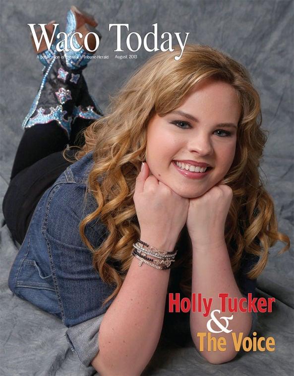 Holly Tucker WT cover