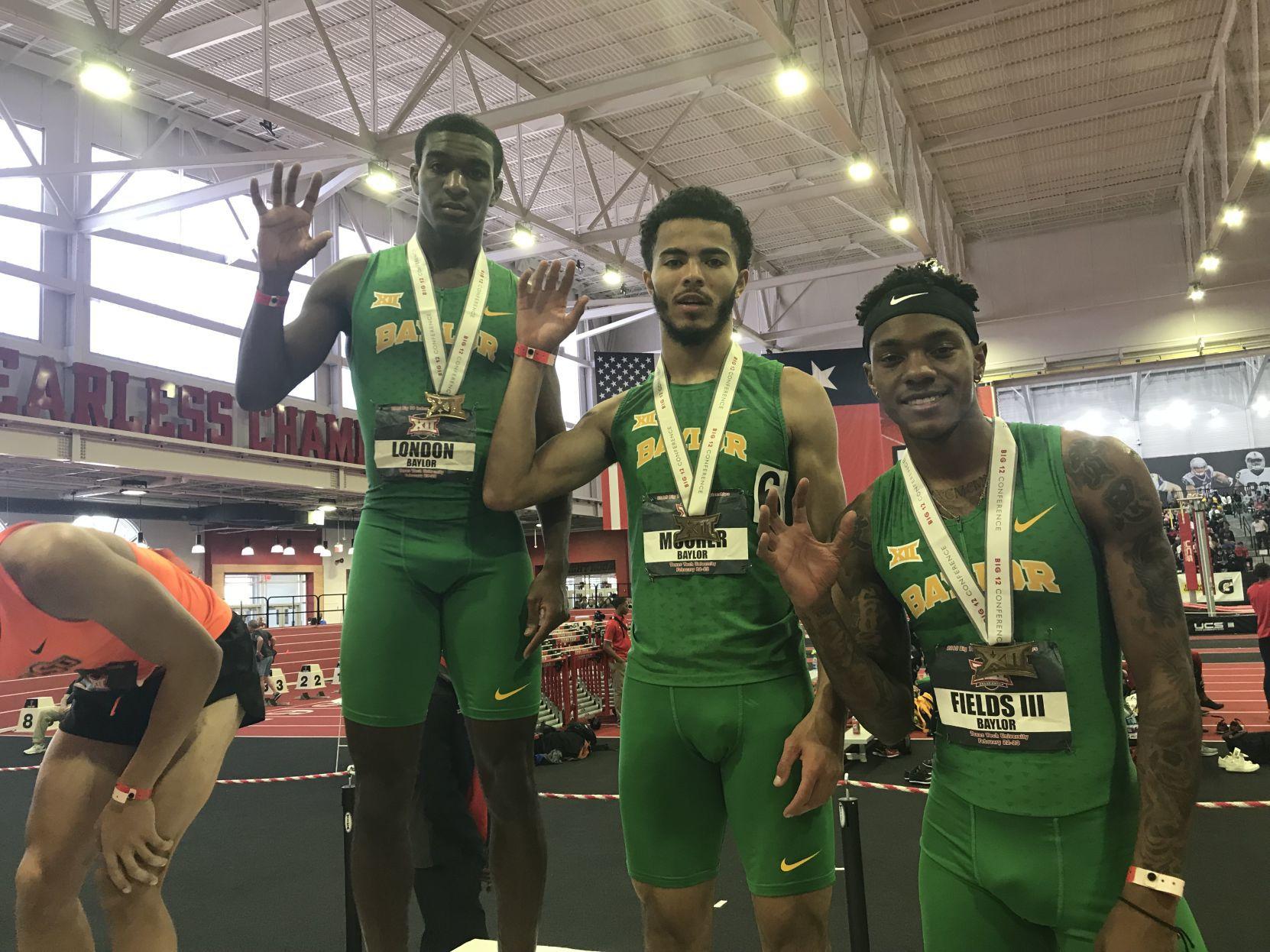 BU men's 400 meter winners (copy)