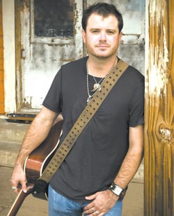 Texas' best country acts come to Central Texas in 2 shows