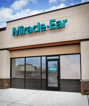 miracle35.jpg