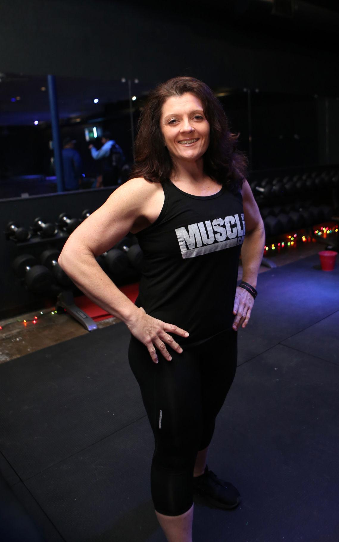 CS Lisa trainer.jpg