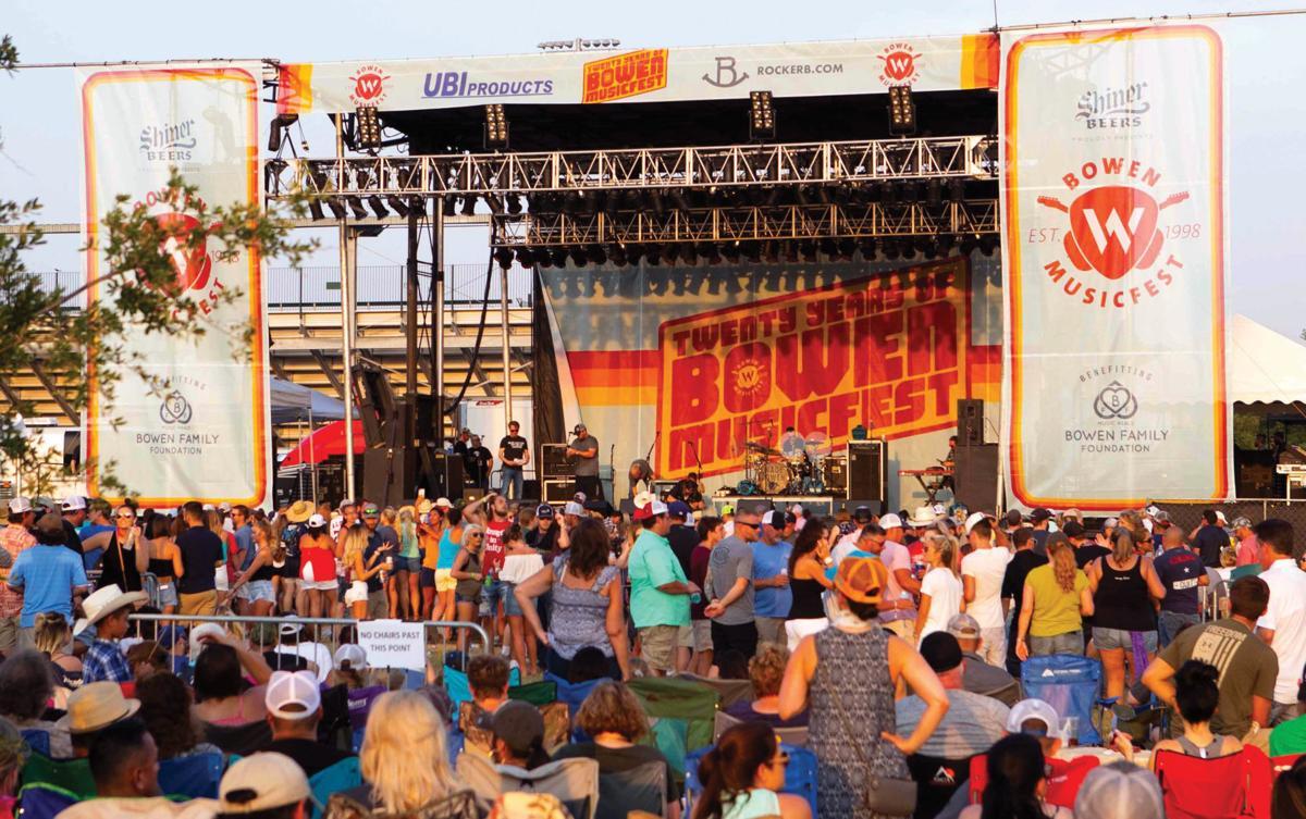 AT Bowen Musicfest.jpg