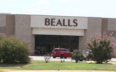 Bealls at Richland Mall