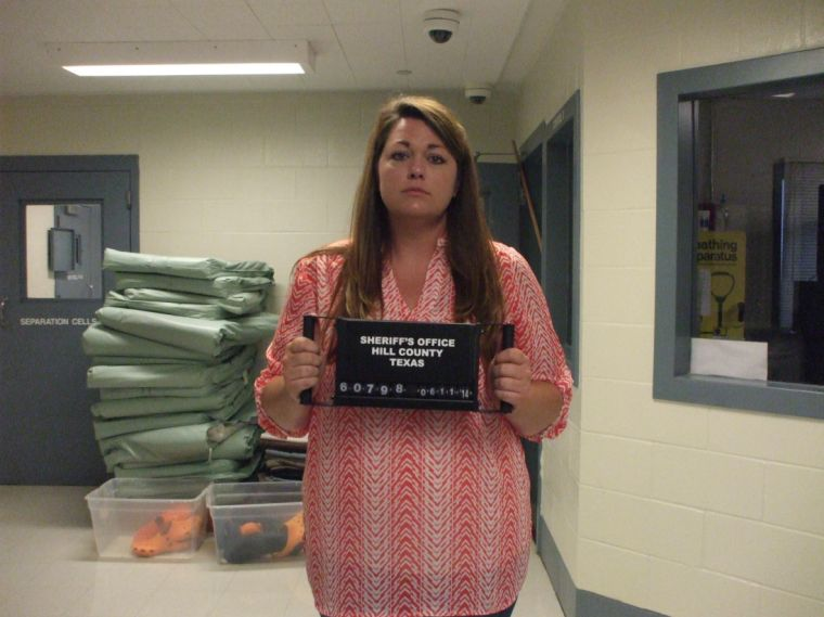 5 charged in teacher student relationship movie