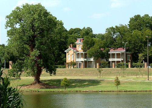 gaineses snap up historic fort house one of waco s oldest rh wacotrib com