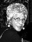 Mack, Dorothy Faye