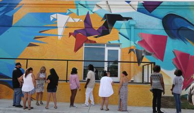 downtown mural (copy)