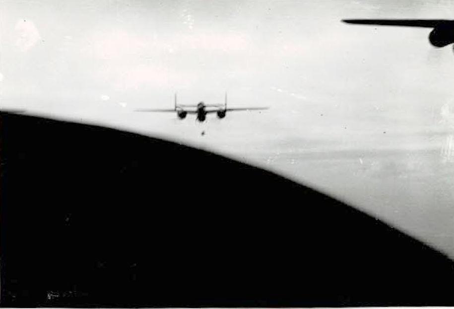 Johnie -airplane.jpg
