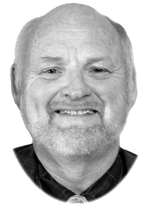 George Reamy - Board of Contributors