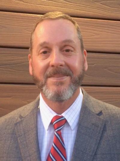 Judge John Neill