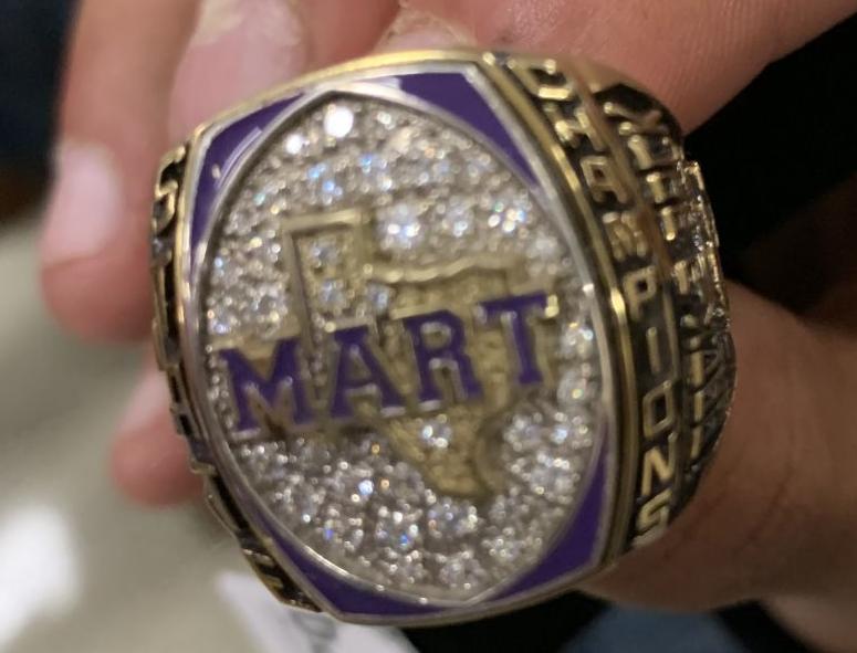 Mart rings (copy)