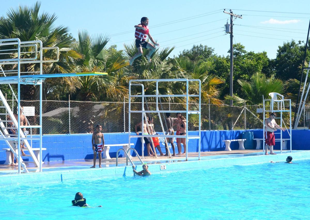 Family sues West Playdium Pool over son\'s injuries in fall ...