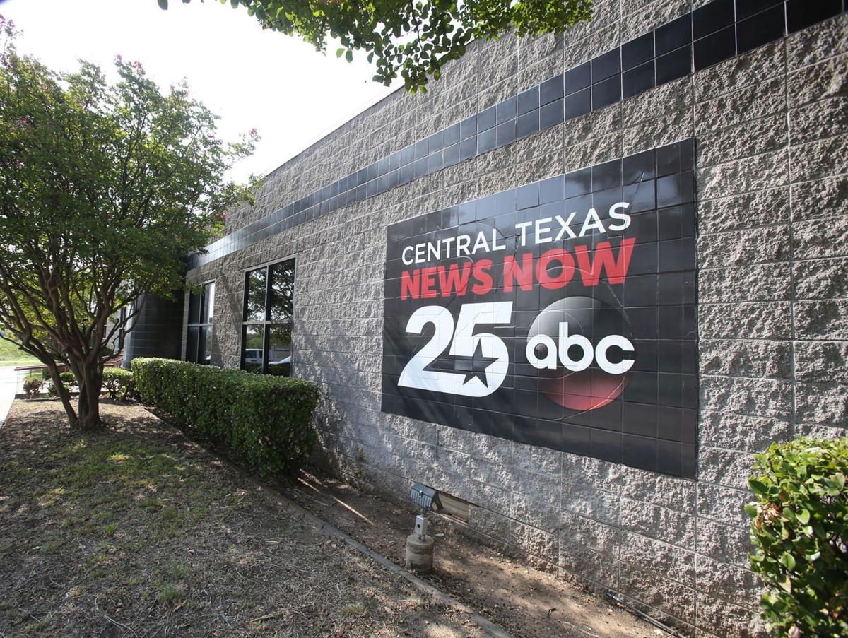 KXXV-TV sold to Scripps | Business | wacotrib com