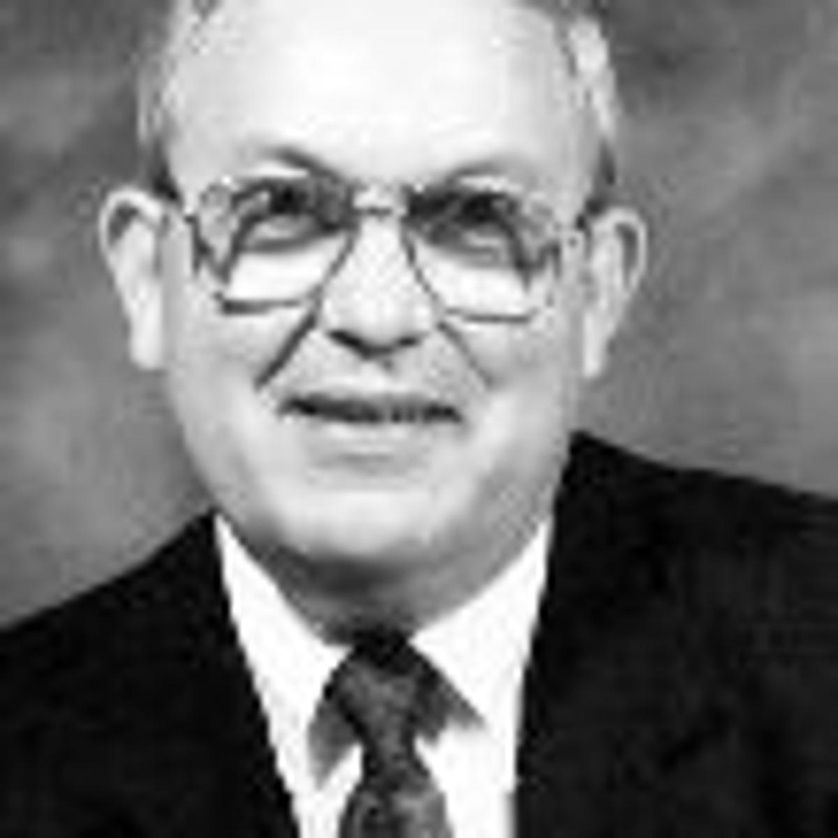 Roberts Sr , Tom L  | Obituaries | wacotrib com