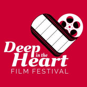 Deep In The Heart Film Festival logo (copy)