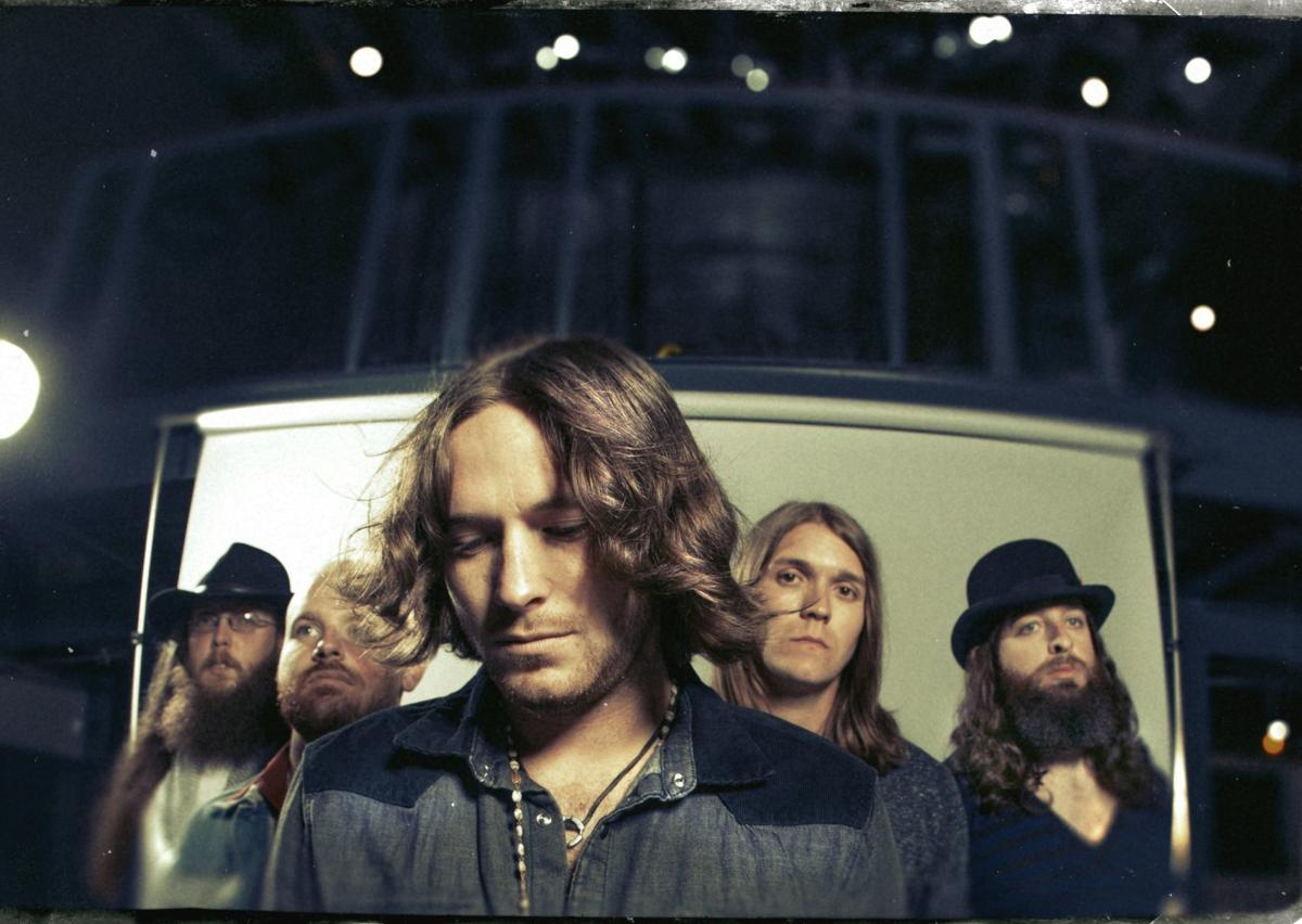 Whiskey Myers (copy)