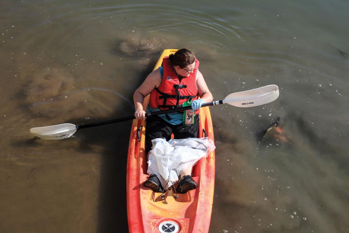 AT cleanup kayaker 2.jpg