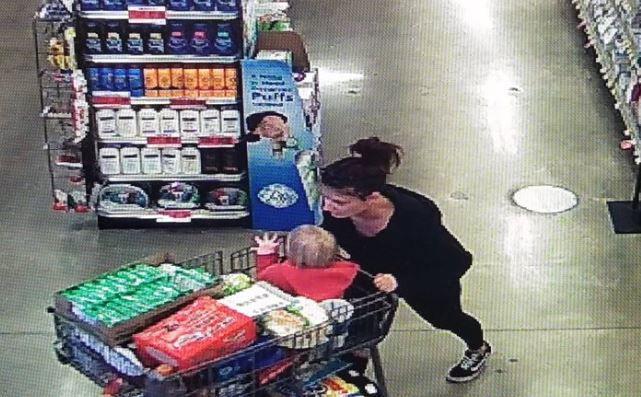 Robinson theft 2