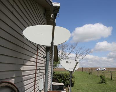 Rural broadband (copy) (copy)