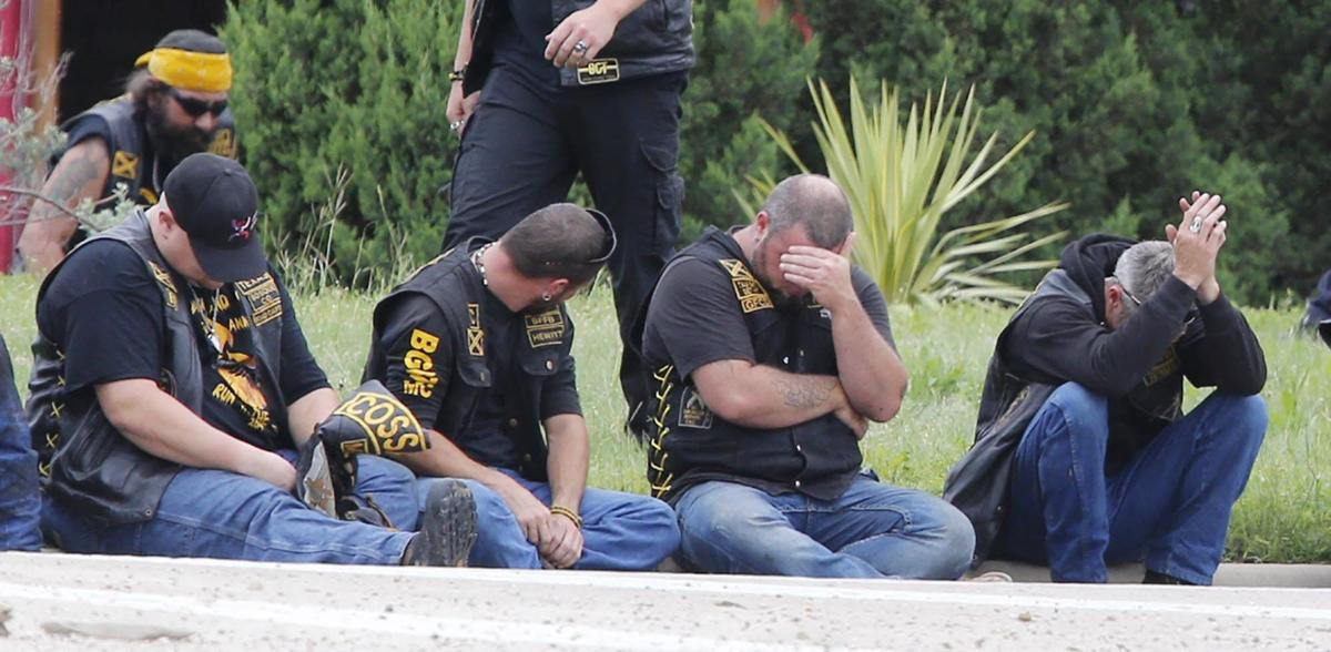Autopsies released in Twin Peaks biker deaths | Twin Peaks