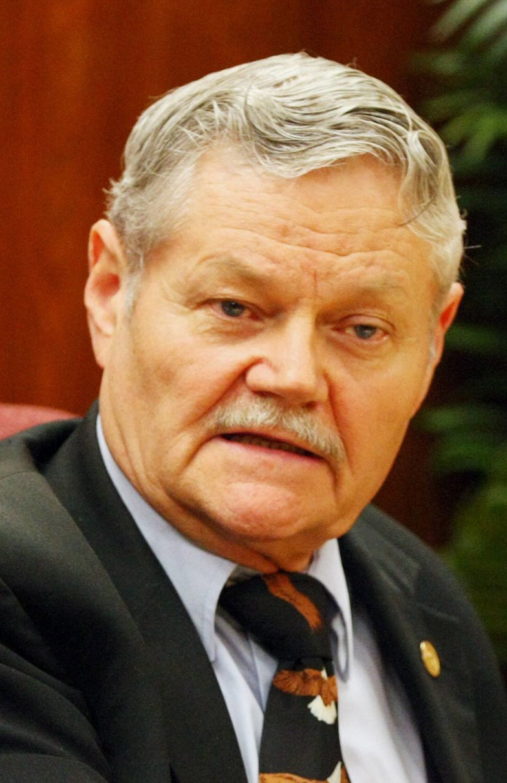 Doc Anderson