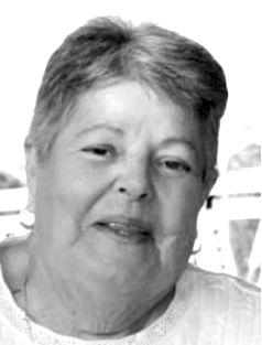 Wiedemann, Margie