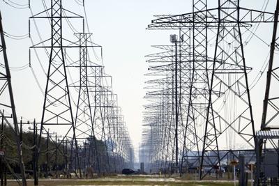 Texas-Power-Grid (copy)