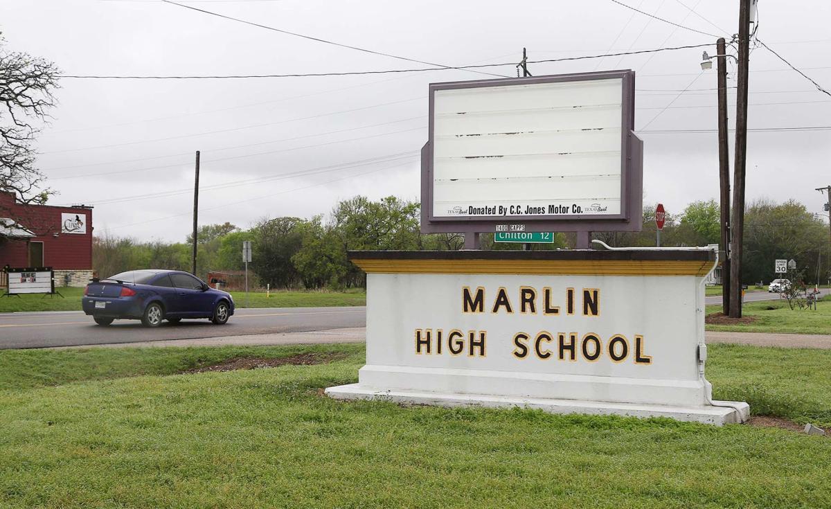 Marlin ISD