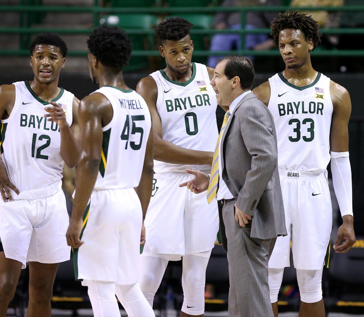baylor basketball (copy)