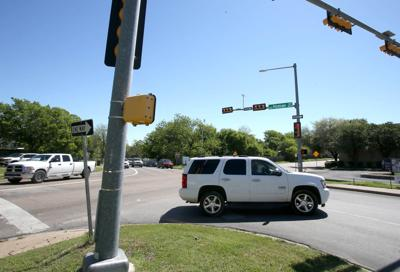China Spring to I-35 connector among hundreds of road projects considered for 25-year plan