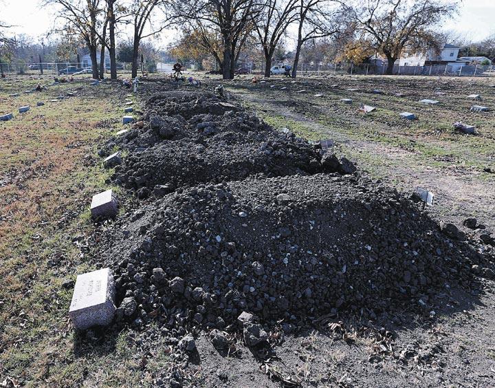 354-restland-cemetery-ra1