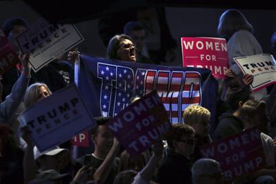 Campaign 2016 Trump.JPEG-0abdf