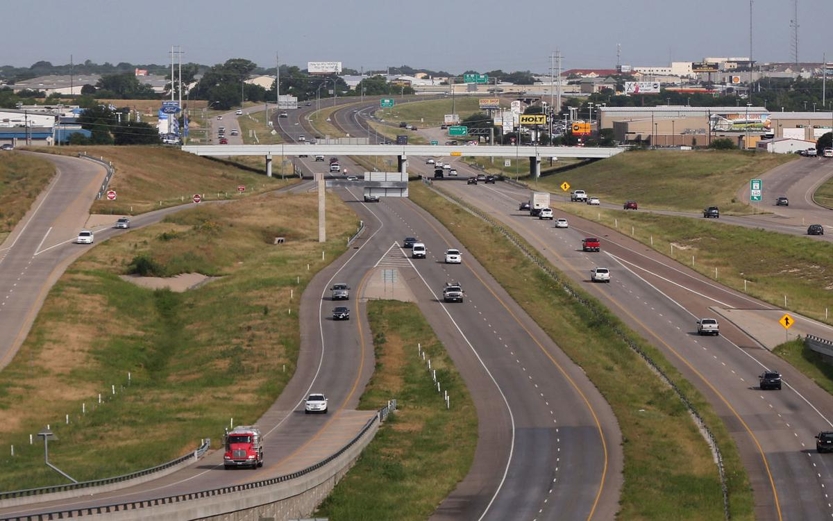 Loop 340 (copy)