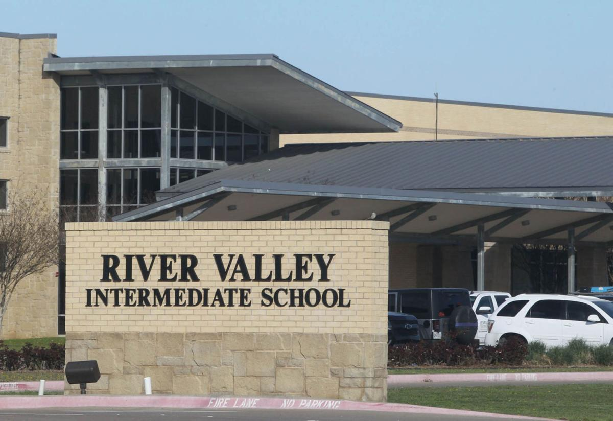 River Valley Intermediate School