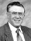 Reeder, Charles E.