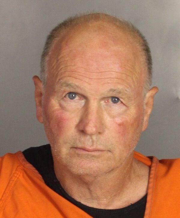 Sheriff's Officials Arrest 45 In Online Prostitution Sting
