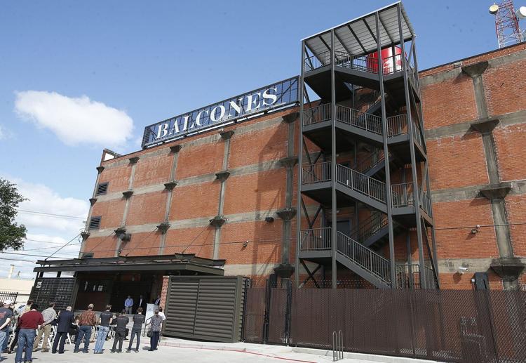 balconies ra2