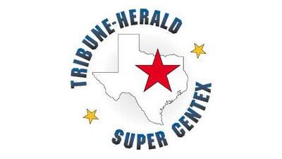 Super Centex logo