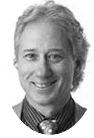 Blake Burleson - Board of Contributors